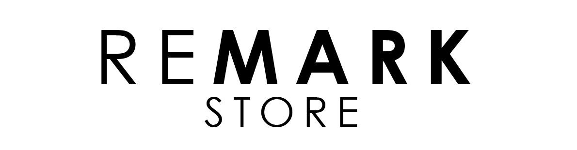 Remark Store