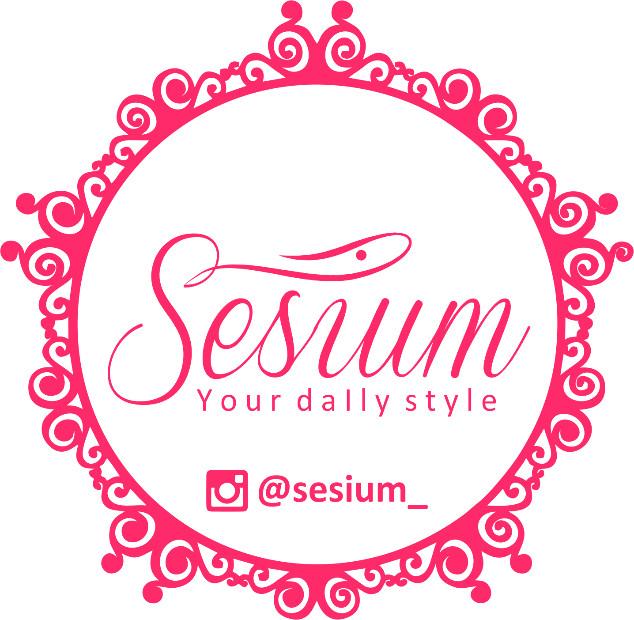 @Sesium_