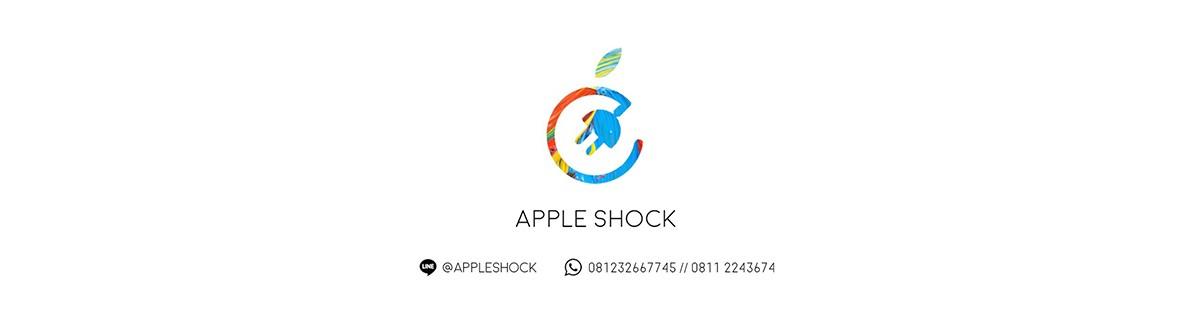 Appleshock