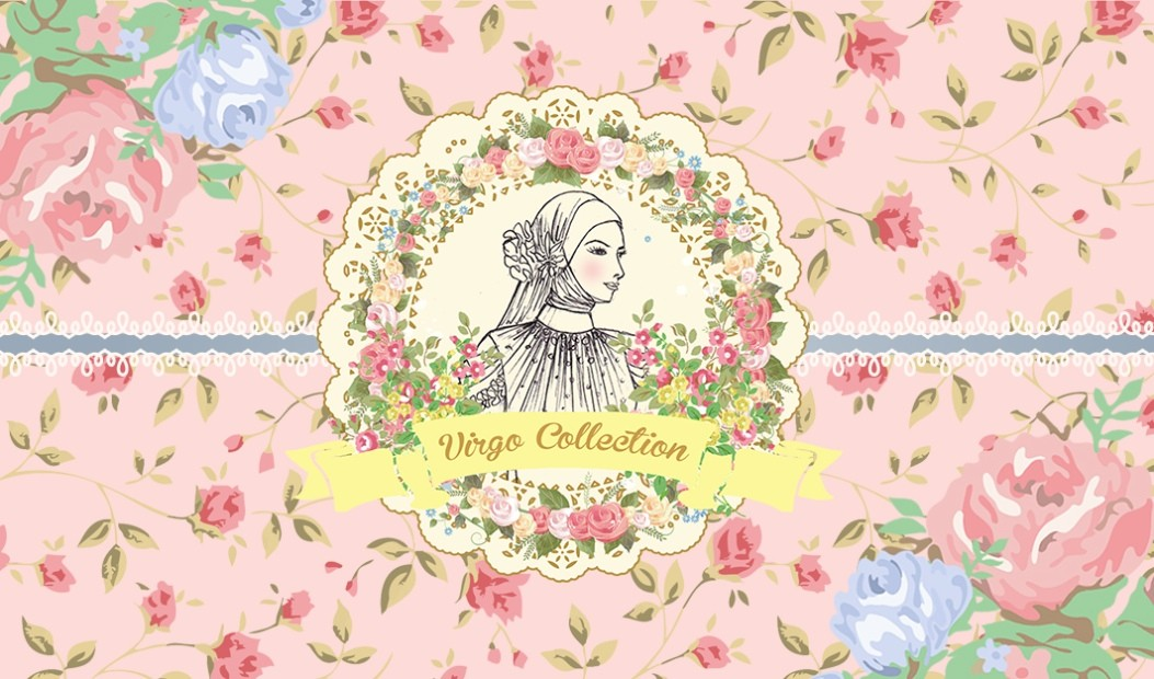 Virgo Collection