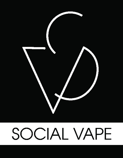 socialvape