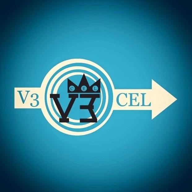 V3 cel