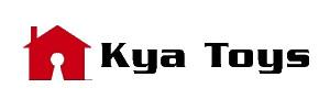 Kya Toys