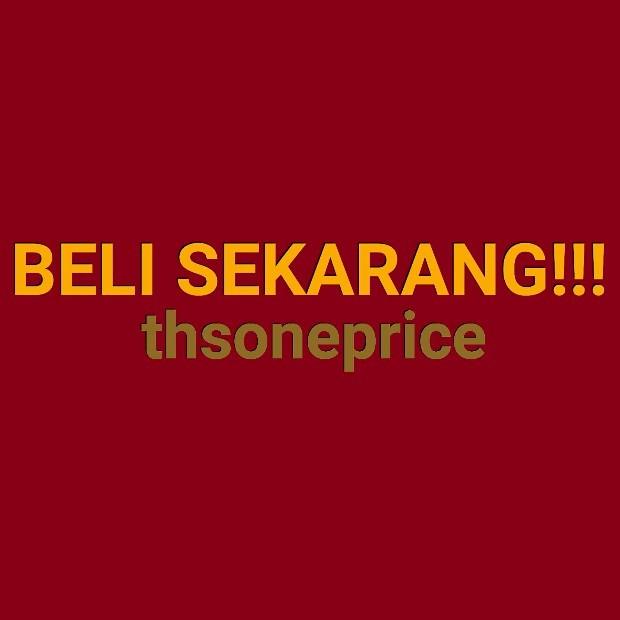 thsoneprice