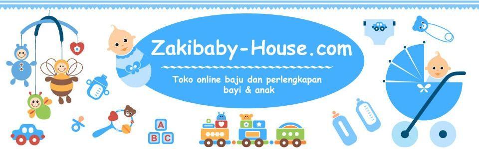 zakibabyhouse
