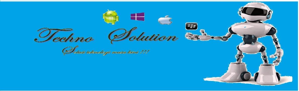 Techno Solution