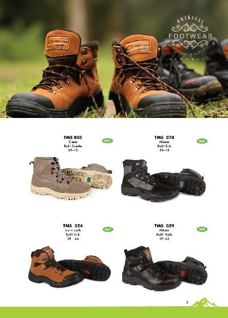 sepatu distro murah