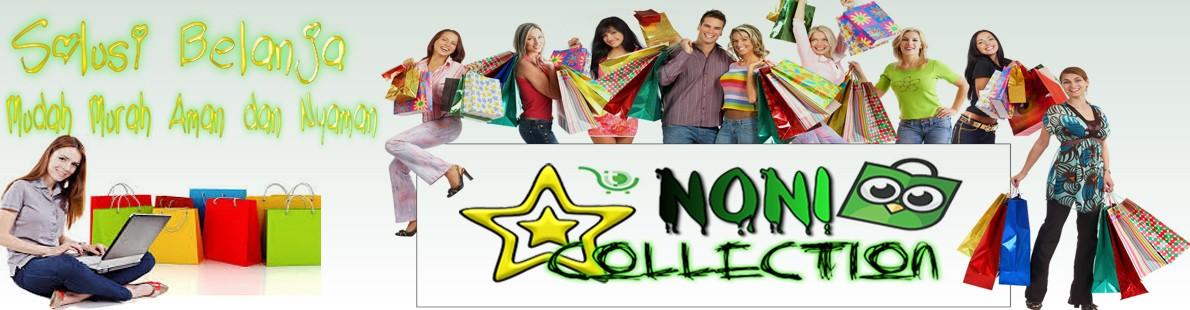 Noni Collection