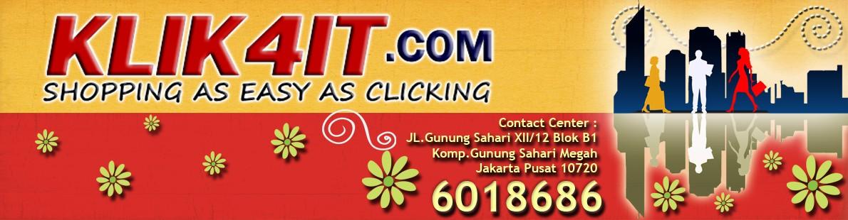KLIK4IT ComStore