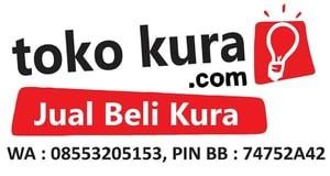 Toko Kura
