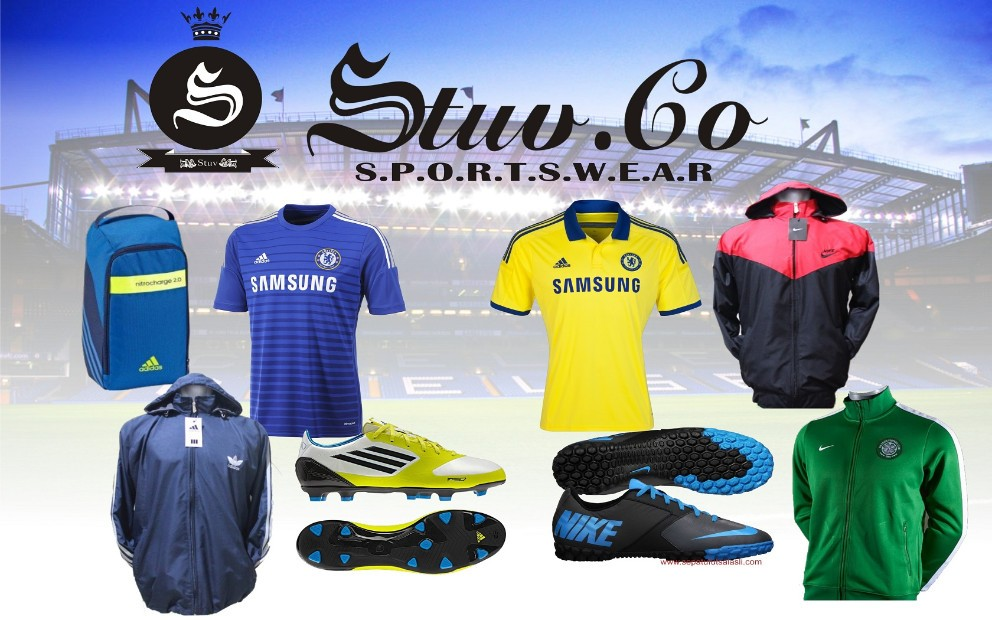 stuvco.sportswear