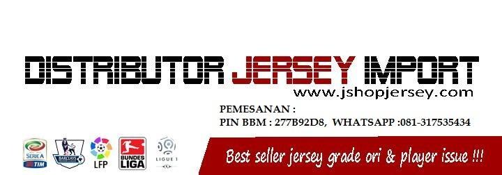 Jshop Jersey