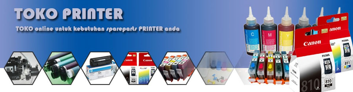 Toko Printer