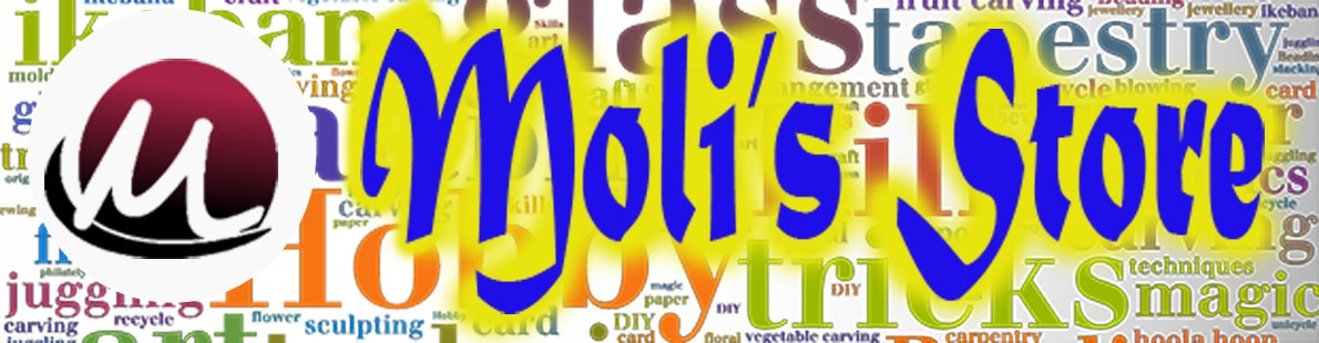 Moli-Store