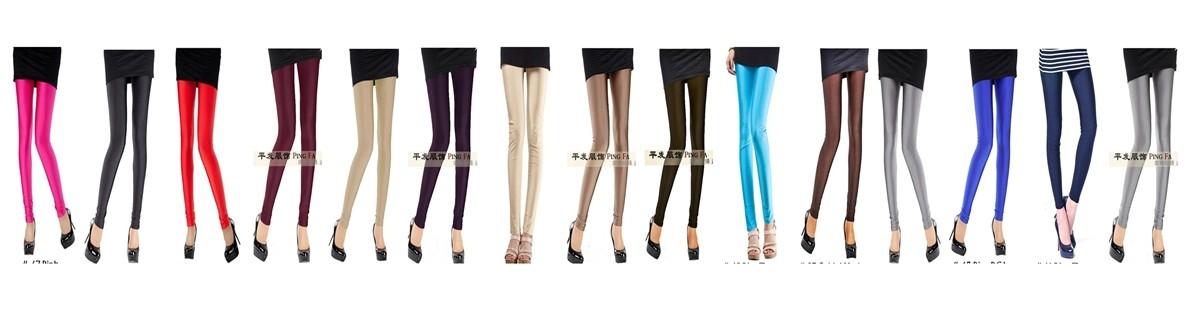 Asher Online Fashion