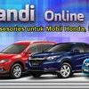 STandi Online Shop