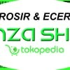 Anza Shop