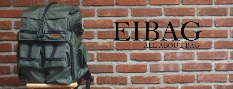 eibag-indonesia