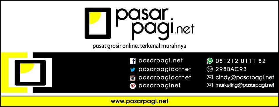 pasarpagi.net