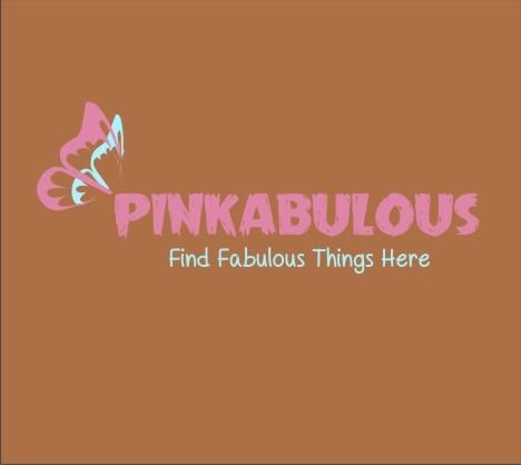 pinkabulous