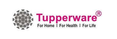Glowren Tupperware