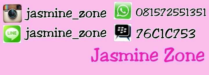JASMINE ZONE