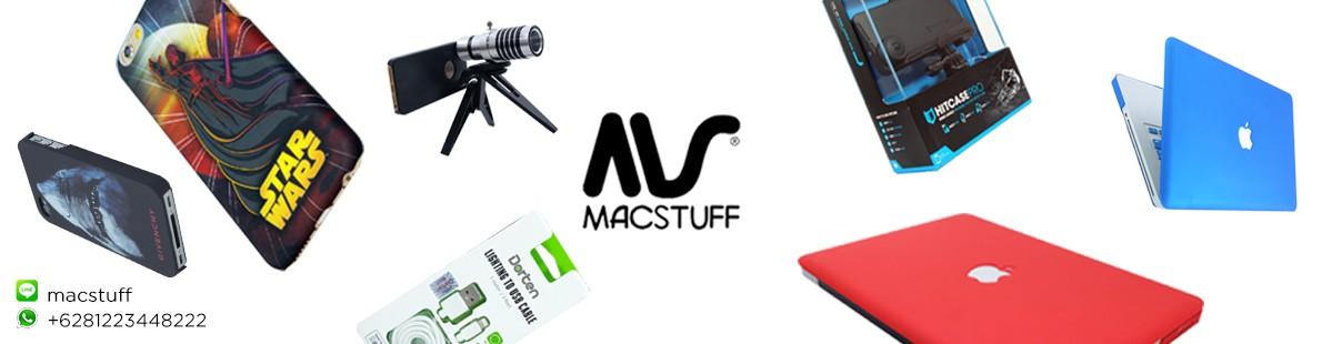 Macstuff