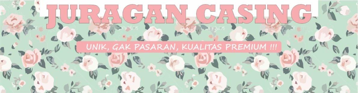 Bandung Juragan Casing