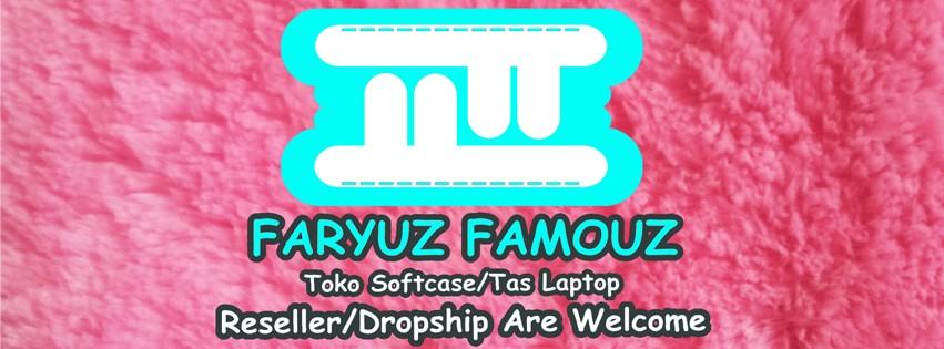 FaryuzFamouz-Softcase