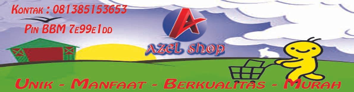 Azel Shop