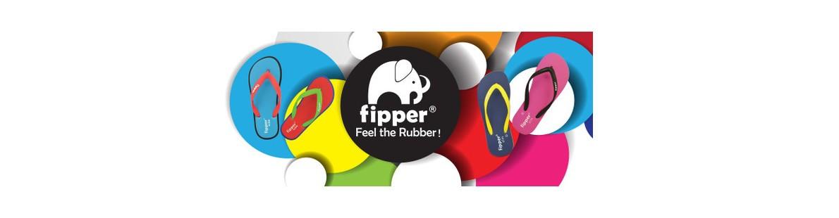 Sandal Fipper