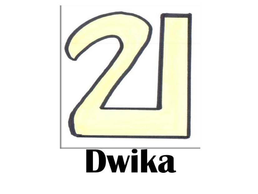 dwika