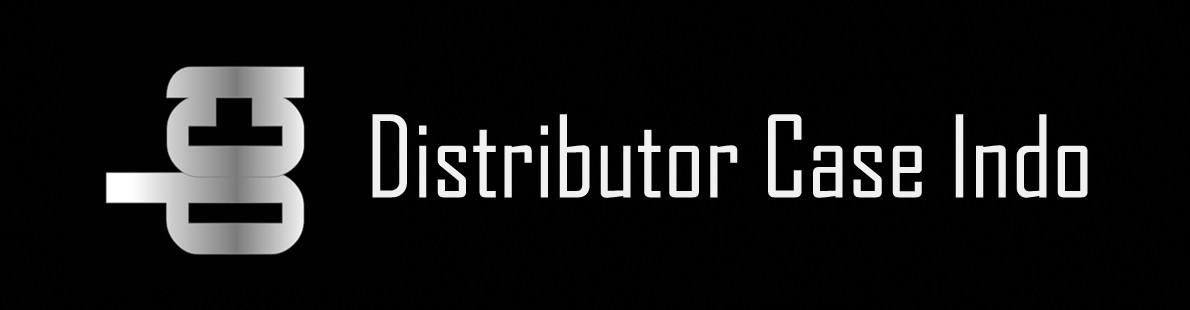 Distributor Case Indo
