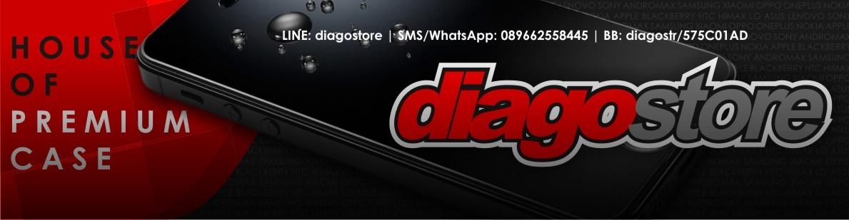 Diagostore