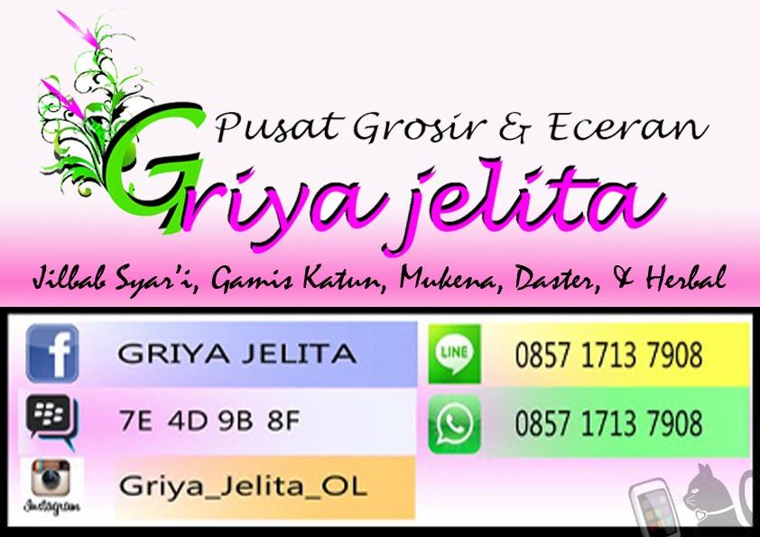 griyajelita