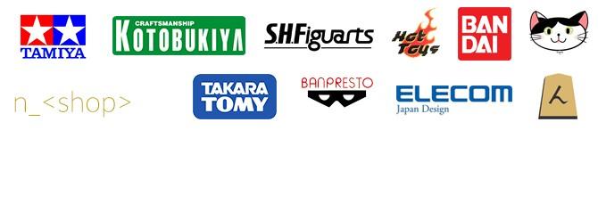 N_Shop