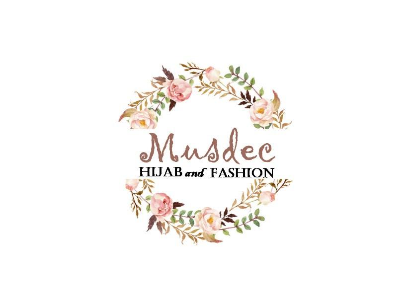musdechijab