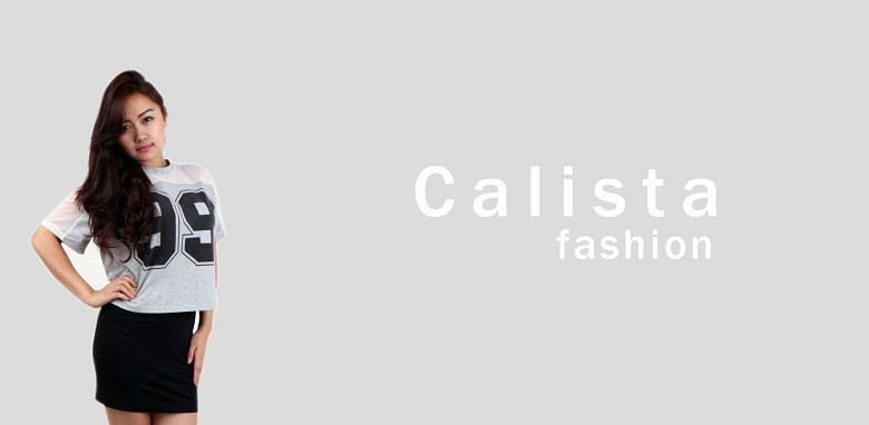 Calista collections