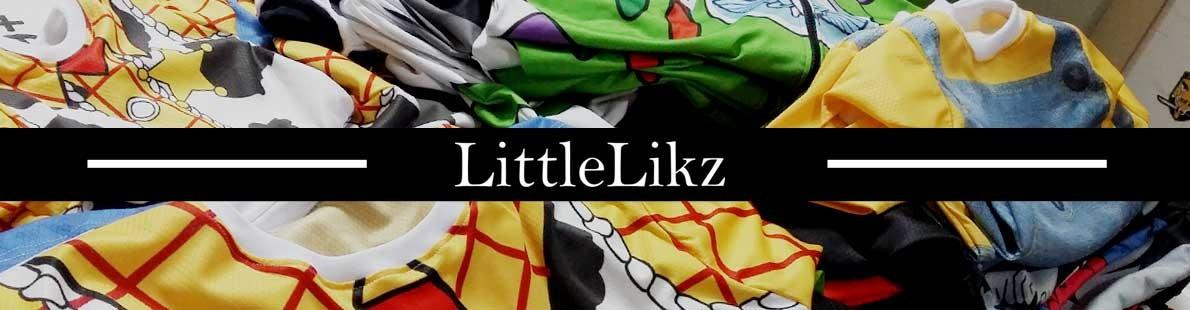 LittleLikz