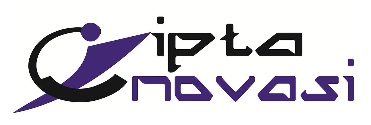 cipta_inovasi