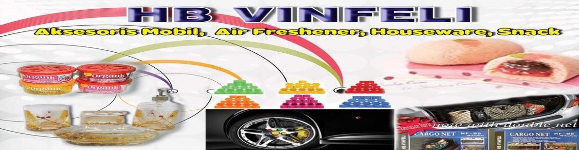 HB Vinfeli