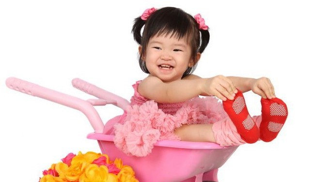 Kim Babyshop