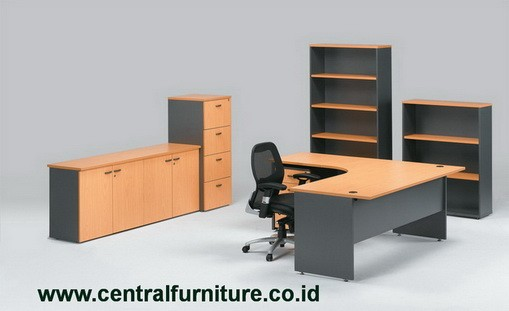 centralfurniture