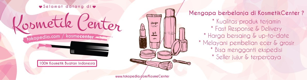 Kosmetik Center