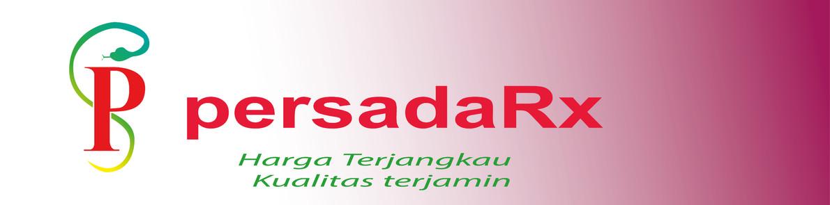 PersadaRx