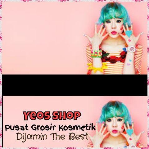 YEOS SHOP
