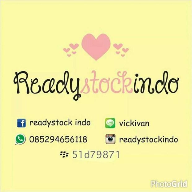 readystockindo