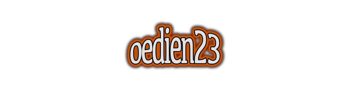oedien23