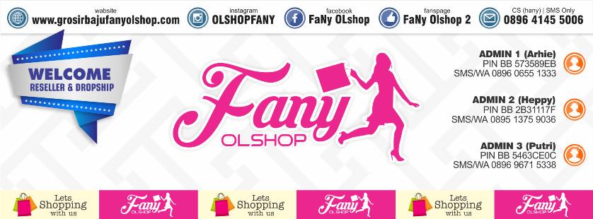 FaNy OLshop