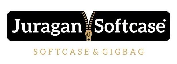 juragan softcase